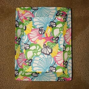 Accessories - Lily Pulitzer Tray